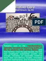 4 Palliative Care.pptx