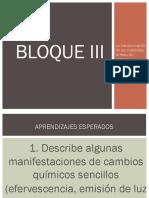bloque 3 aprendizajes 12345-180112014903 (1)