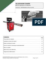 7619-3elev-dossierressourcesshark-1.pdf
