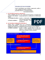 Economia_4e5 - Monopolio, Oligopolio, Demanda, Oferta