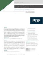 Estigma teórico.pdf