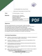 LessonSeven.pdf