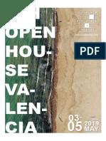 dossier-festival-Pliegos-web.pdf