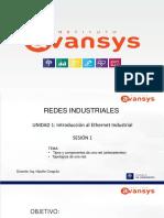 1 Tipos y componentes de una red.pdf