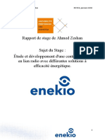 Rapport de stage Ahmed Zeshan.pdf