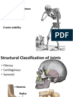 Joint Slides