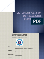 337715699-RELACIONES-COMUNITARIAS.pptx