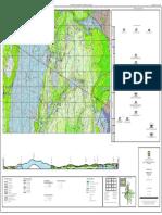 Geologia_135 San gil.pdf