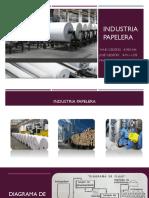 Industria Papelera 1010