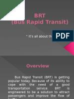BRT2.pptx