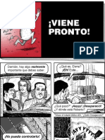 JTC-025.pdf