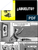 JTC-026.pdf