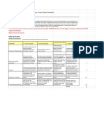 Ensayo Alianza Terapéutica.pdf