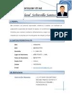 CV GLEN corregido..docx