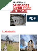 UNIDAD DIDACTICA 5 - PROPIEDADES INGENIERILES DE LAS ROCAS.pdf