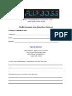 Flip+Boss+Day+1+Worksheet