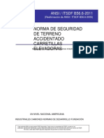 322750114-Ansi-Itsdf-b56-6-2011-en-es.pdf
