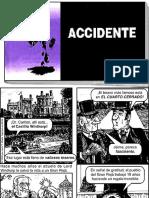 JTC-027.pdf