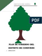 PG-292-201205 (2).doc