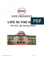 LIFE-IN-THE-NDA.pdf