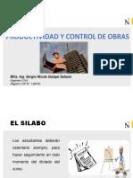 GUIA 1-PYCO.pdf