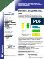 Molex 1121065003 Technical Drawing