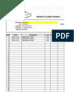 336477576 NFPA 10 Extintores Portatiles Contra Incendios 2007 Espanol PDF