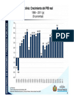 PIB_200612.pdf