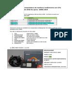 Presupuesto de computadora de alto rendimiento con CPU de AMD.pdf