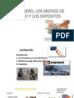EL DINERO.pptx