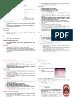 1er Parcial Perio-2