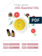 cooking-with-essential-oils.pdf