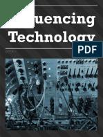 SequencingTechnology Book 1
