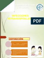 INTRODUCCION-AFECCIONES