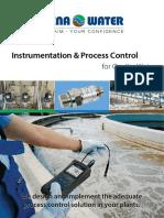 Instrumentation A4 En