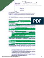 Consti Provisions_Ysmael vs Executive Secretary