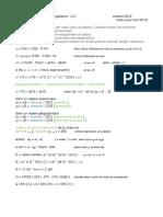 formulesTOPO.pdf