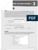 vo1_eva_u3_v2.pdf