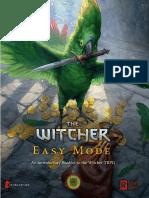 Witcher_Easy_Mode.PDF