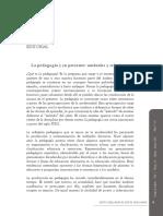 2 pedagogia  su presente umbrales y relaciones.pdf