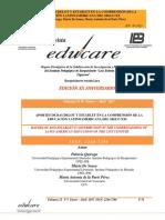 La Escuela Capitalista en Francia. Christian Baudelot-Roger Establet