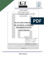 Proyecto-Final.docx