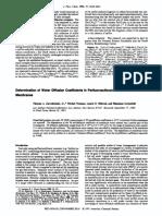zawodzinski1991.pdf