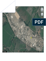 ubicacion.docx