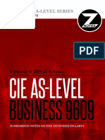cie-as-business-9609-v2-znotes.pdf