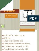 Campo Yariguí Cantagallo.pptx