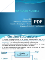 Tema5_CIRCUITOS_SECUENCIALES_2013_21.pptx