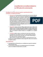 Lectura 6 desarrollada.docx