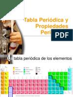 Conferencia # 3 Ley periodica y sistema periodico.pptx