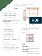PROVA CRITERIOS DE DIVISIBILIDADE - 6º ANO.docx